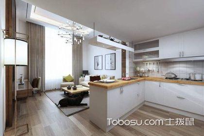 89平米小户型公寓装修流程,89平米小户型公寓的装修注意事项