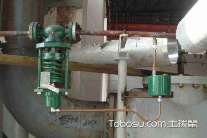 蒸汽管道安装步骤,蒸汽管道如何安装