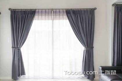 隔热窗帘材质有哪些?隔热窗帘材质以及选购技巧介绍