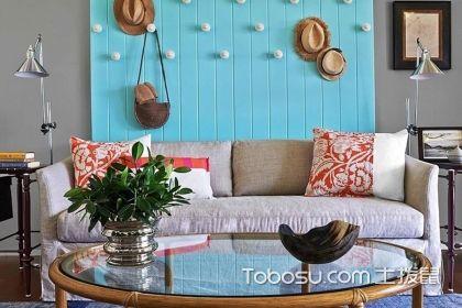 室内装饰品如何选择?家居饰品的选购技巧介绍