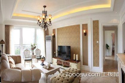 常见的室内软装饰品有哪些?五大最受欢迎软装饰品推荐