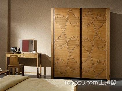 实木家具介绍,挑选出您最心仪的家具