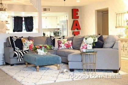 客厅地毯如何保养,客厅地毯的保养清洁方法