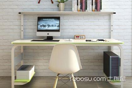家用电脑桌图片,家用电脑桌有哪些款式