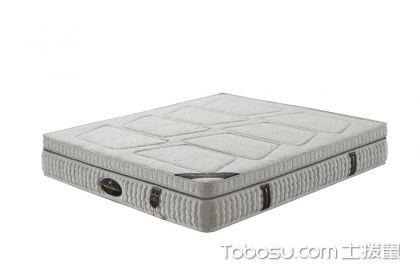 床垫怎么挑选,床垫挑选技巧