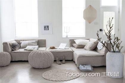 如何去除家具异味,家具如何清洁