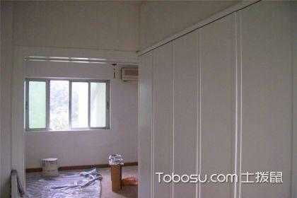旧家具油漆翻新方法,教你翻新旧家具