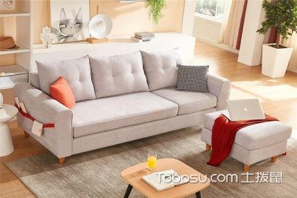 怎样挑选沙发?沙发的选购与保养