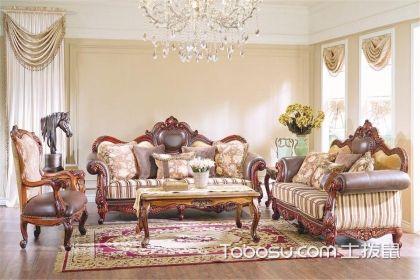 旧家具如何翻新,旧家具翻新方法