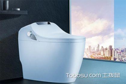 卫浴十大品牌,该选择什么牌子的卫浴