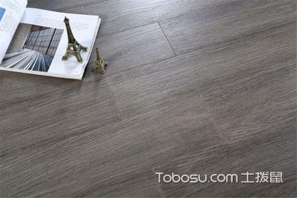 竹地板的优缺点,如何选择竹地板