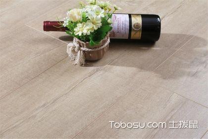 强化复合地板怎么样?如何选购强化复合地板