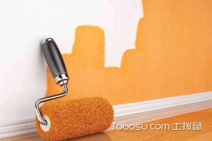乳胶漆墙面脏了怎么办?清洁墙面实用小妙招