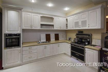 厨房怎么装修好,厨房装修技巧