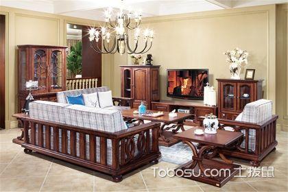 实木沙发十大排行榜,实木沙发品牌推荐