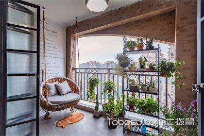 室内植物布置技巧,如何让家充满绿意