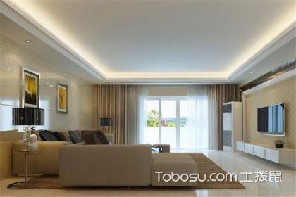 家庭装修如何减少噪音,打造安静舒适的居室环境