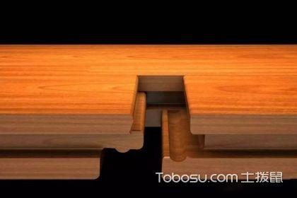 实木地板选购方法,实木地板维护与保养技巧