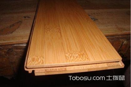 翻新竹地板如何重新打蜡?竹地板上漆打蜡施工步骤