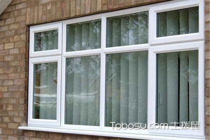 海螺门窗如何分辨真假,海螺门窗选购技巧