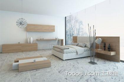 超简单的出租房装修技巧,只需6招就能打造一个温馨小家