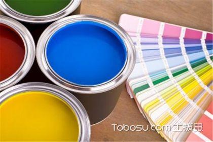 如何涂刷乳胶漆,乳胶漆使用注意事项