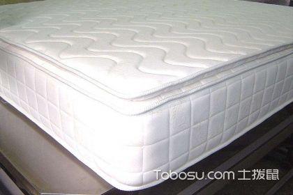 床垫挑选方法是什么?如何才能选到好床垫?