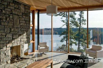 潮湿天气如何安装窗户,潮湿天气窗户安装注意事项