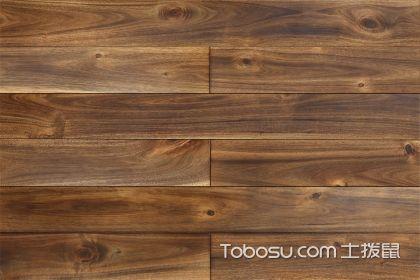 什么是木蠟油?木蠟油和油漆有什么區別