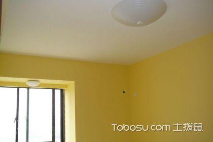 如何刷墙面漆更节省用料?墙面漆涂刷技巧大揭秘