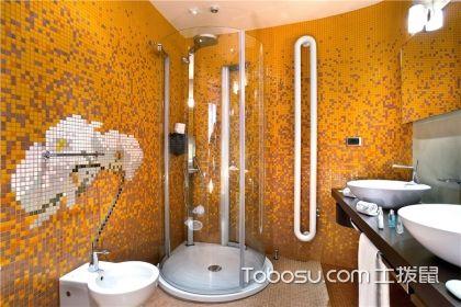 馬賽克瓷磚的種類,馬賽克瓷磚的規格與選購