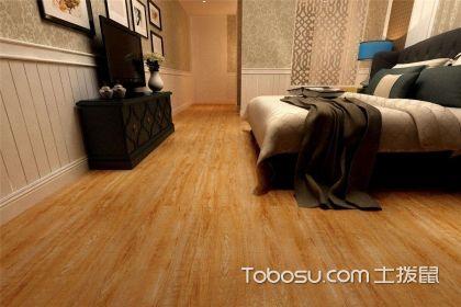 强化地板如何选购,强化地板选购方法