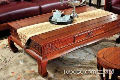 红木家具材质有哪些?选购红木家具要重视哪些方面