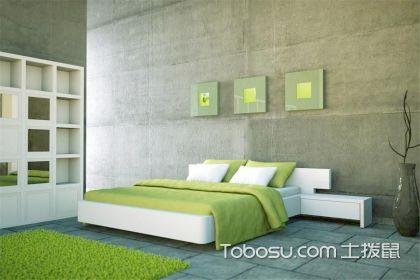卧室怎么装修最省钱,学会这六招能省不少钱