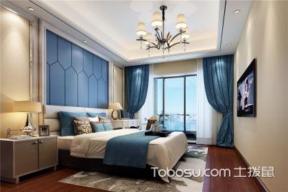 卧室角落空间怎么利用呢?这些方法都很实用