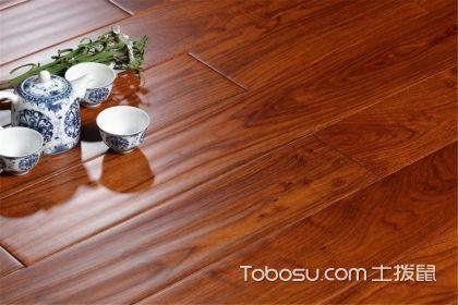 地热地板如何进行保养,地热地板使用注意事项