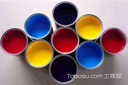 內墻涂料選購方法是什么?只需四招就能買到優質內墻涂料