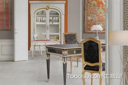法式家具分类,法国家具品牌排行榜