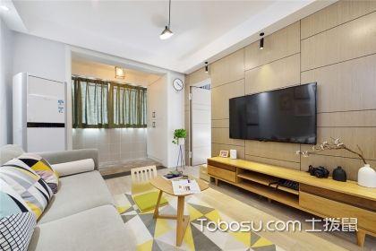 房屋室内装修步骤,室内装修的10个流程