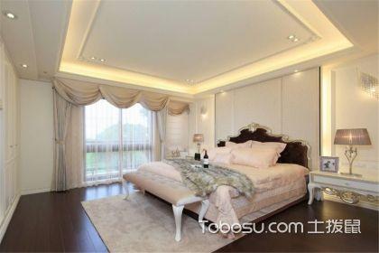 卧室有哪些降噪方法,卧室装修隔音技巧