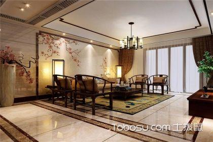 室內光環境設計,讓室內空間更加光彩照人
