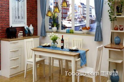 松木家具十大品牌,松木家具的选购与保养
