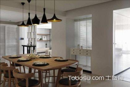厨房装修设计需要注意哪些方面_厨房装修注意事项