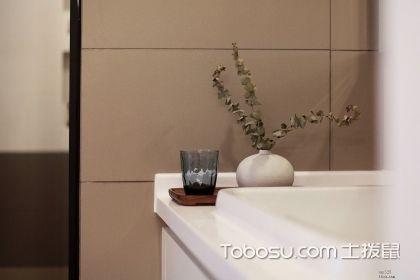 室内防水施工工艺,防水关键3要素