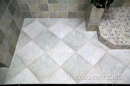 怎样贴内墙陶瓷墙砖?铺贴方法介绍