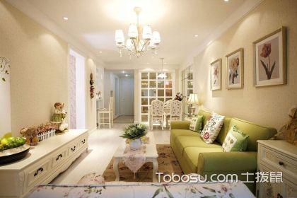 149平米房子装修注意事项 大户型房子的特点