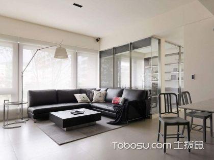 7大实用家居装修技巧,教你打造专属空间