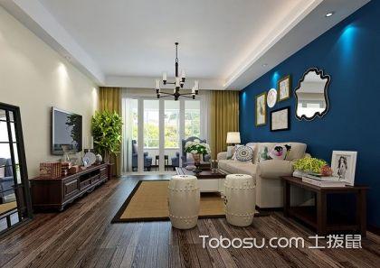 140平米房子裝修價格預算多少?房子裝修預算怎么計算?