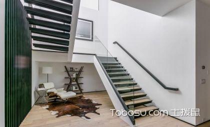 小复式楼梯设计,小复式楼梯有哪些创意设计