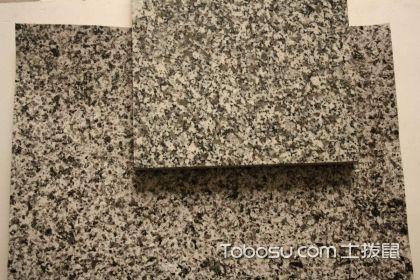 真石漆与仿石漆有什么不一样?真石漆与仿石漆哪一个好?